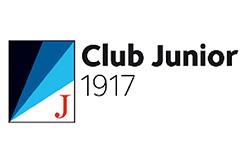 club_junior