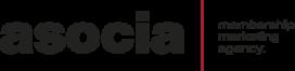 Asocia | Membership marketing agency