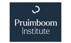 pruinboom