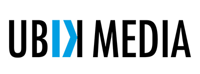 logo ubik media