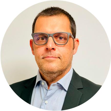 Jordi Canadell