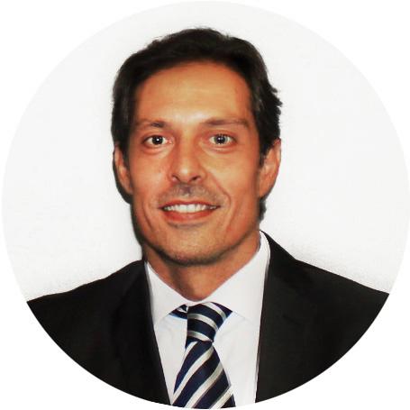 Pablo Puigdollers